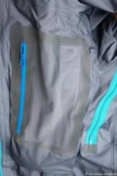 Mountain Equipment Manaslu Jacket 22