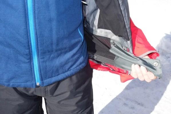 Outdoor Research Inertia Jacket 03