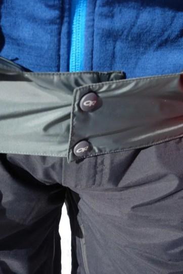 Outdoor Research Inertia Jacket 05