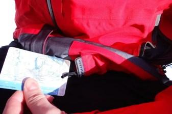 Outdoor Research Inertia Jacket 22