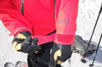 Outdoor Research Inertia Jacket 23