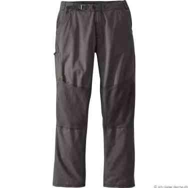 Outdoor_Research_M_Ascendant_Pants_charcoal_55831-890_S14