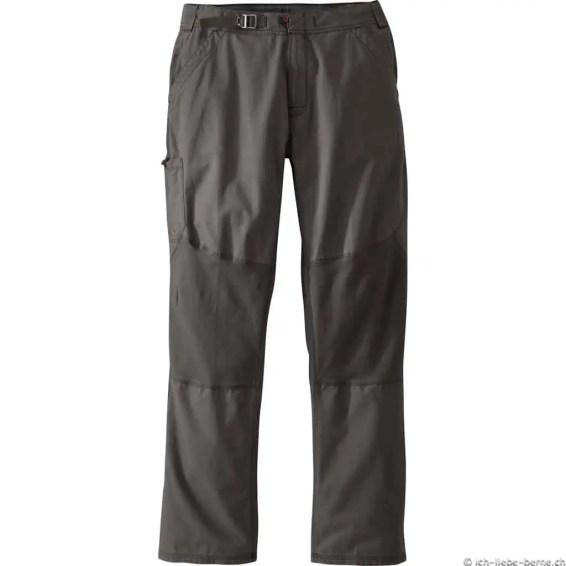 Outdoor_Research_M_Ascendant_Pants_charcoal_55831-890_S14