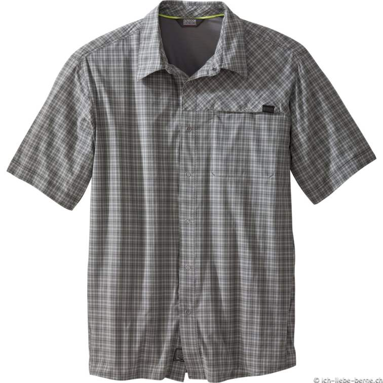 Outdoor_Research_M_Astroman_SS_Shirt_pewter_50106-008_S14