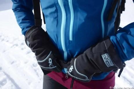 Rab Nexus Jacket 01