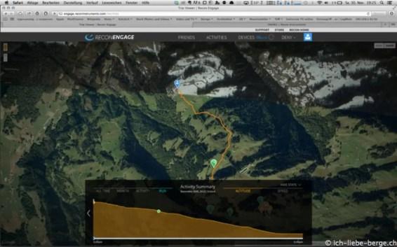 Zeal Z3 GPS Live 06