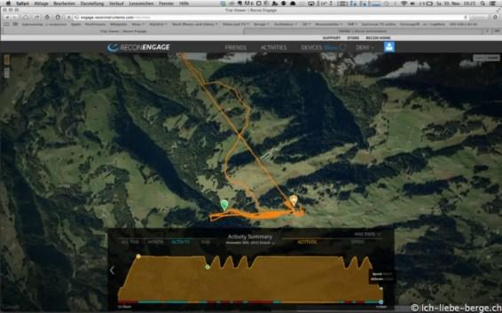 Zeal Z3 GPS Live 07