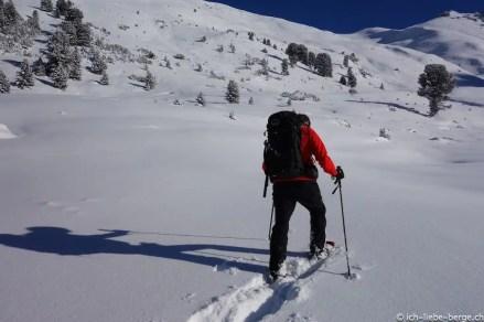 adidas Terrex Icefeather Pant 03