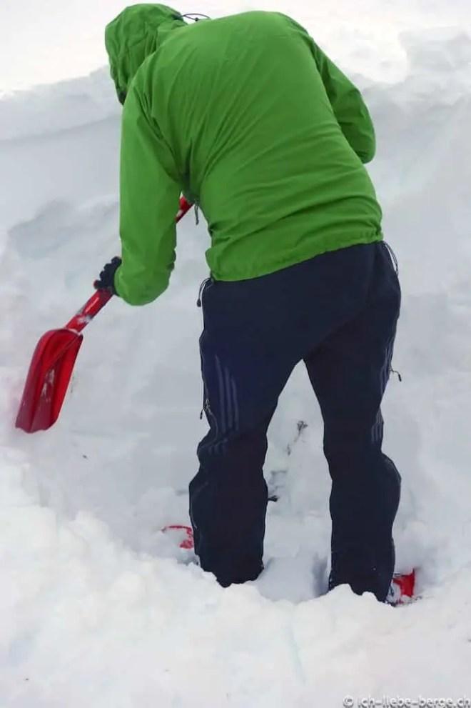 adidas Terrex Icefeather Pant 09
