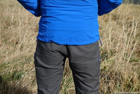 adidas Terrex Skyclimb Insulated Jacket 02