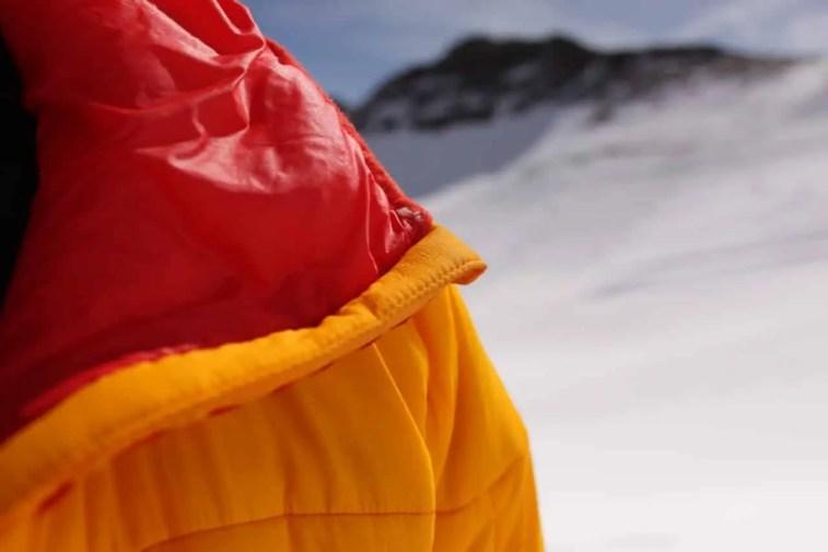 lofoten PrimaLoft100 Jacket 15