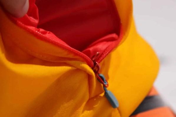 lofoten PrimaLoft100 Jacket 22