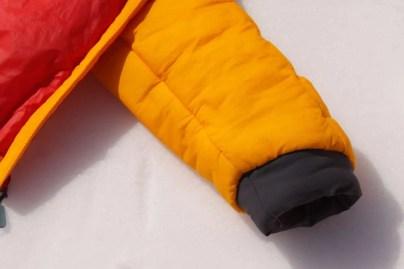 lofoten PrimaLoft100 Jacket 29