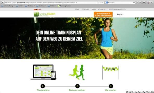 runningcoach.ch startseite