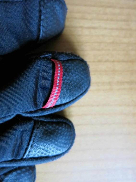 Mammut Merit Pulse Glove13