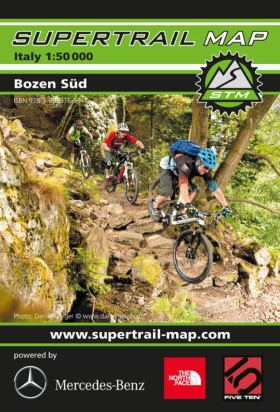 supertrail map STM_Bozen_S_web