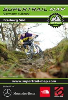 supertrail map STM_Freiburg_web
