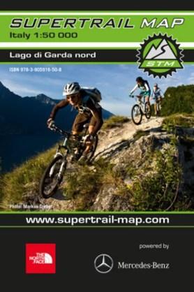 supertrail map STM_GardaNord_web