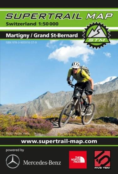 supertrail map STM_Martigny_web