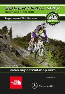 supertrail map STM_Tegernsee_web