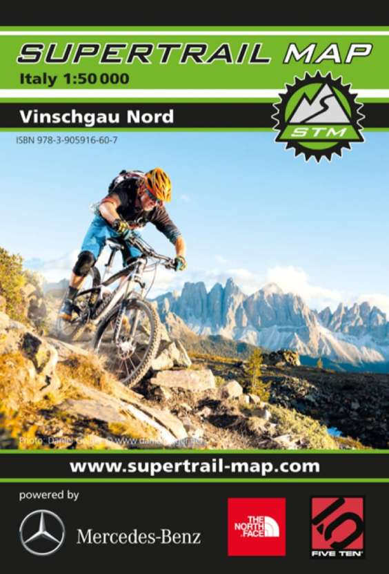 supertrail map STM_Vinschgau_N_web
