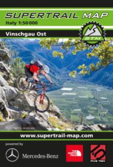 supertrail map STM_Vinschgau_O_web