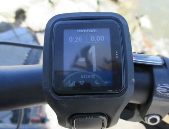 tomtom-multisport_bikeascent