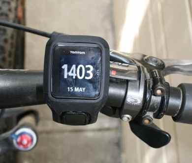 tomtom-multisport_biketime