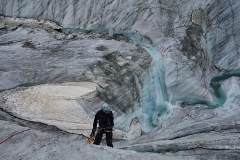 Arcteryx Alpine Academy016