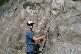 Arcteryx Alpine Academy049