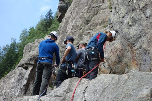 Arcteryx Alpine Academy050