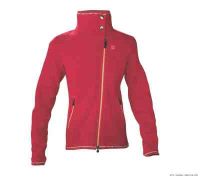 EUR_BAS_MountainForce_FancyJacket_Red_B_017