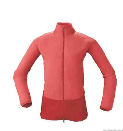 EUR_INS_Houdini_LoftJacket_Pink-Red_B_023