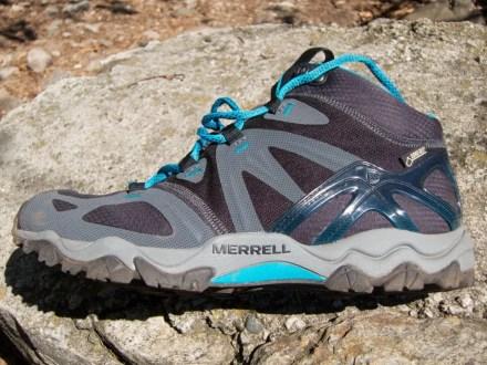 Merrell Grassbow005