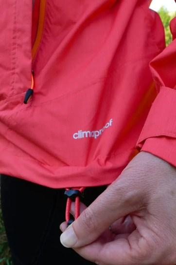 adidas_trolldom_jacket-6