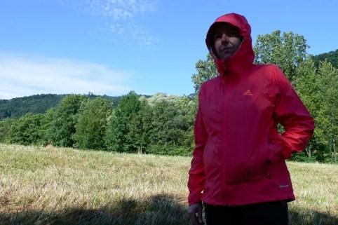 adidas_trolldom_jacket-7