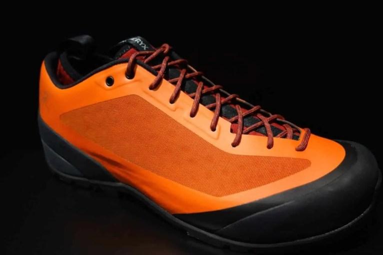 Arcteryx Footwear 13