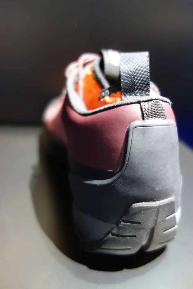 Arcteryx Footwear 16