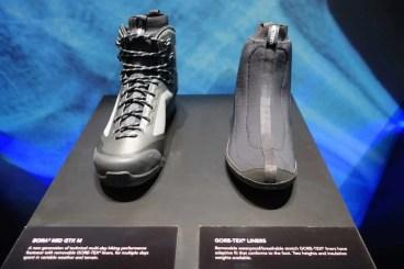 Arcteryx Footwear 3