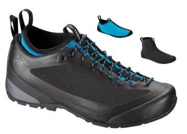Arcteryx_Alpha2_FL_Shoe_w_liners