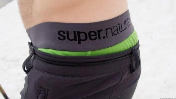 Super.Natural Base Boxer 175 04