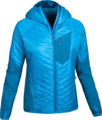 Women_ORTLER_HYBRID_PRL_Jacket