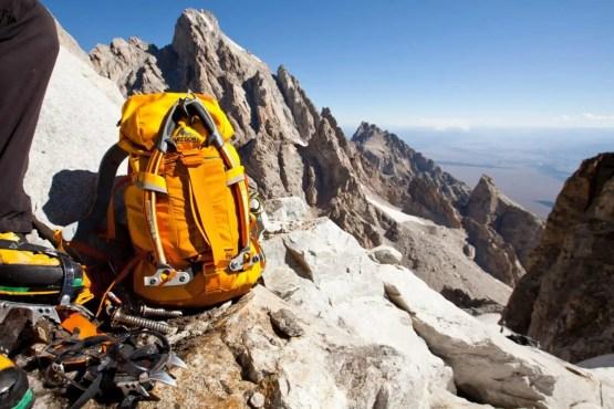 Alpinisto_GVD_Pack