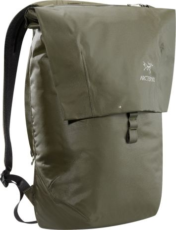 Arcteryx_Granville_Backpack_Agathis_F14