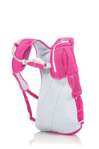 GMP_Pace_3_Fresh_Pink_back
