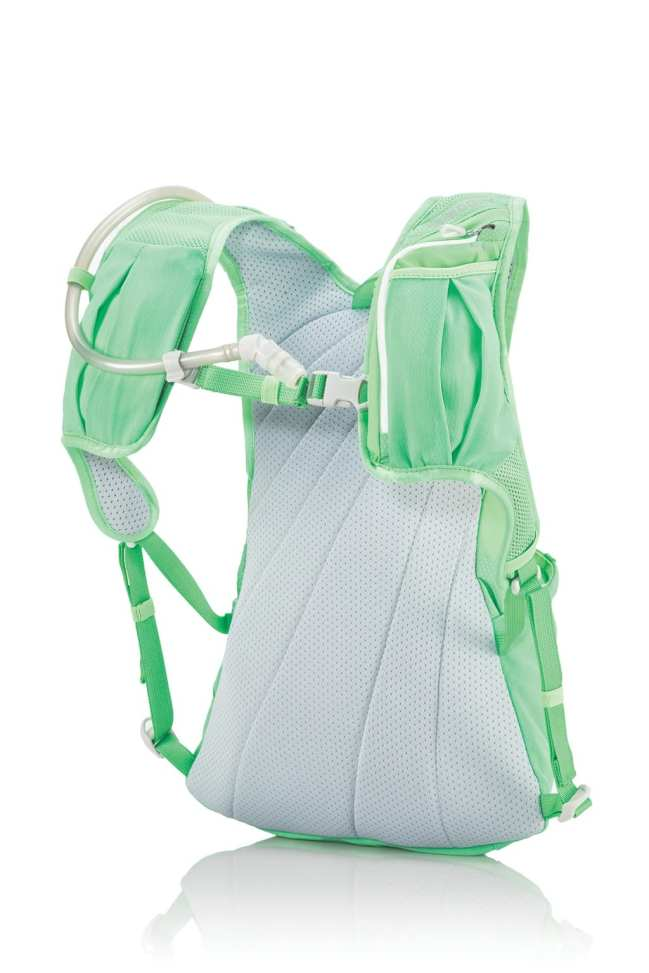 GMP_Pace_5_Spring_Green_back