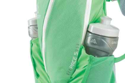 GMP_Pace_5_detail_dual_waterbottle