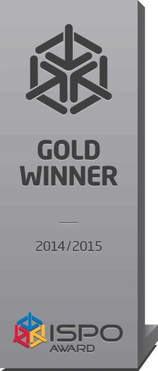 ISPO_AWARD_14_GoldWinner_Large_4c