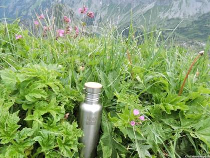 Klean Kanteen Reflect 5