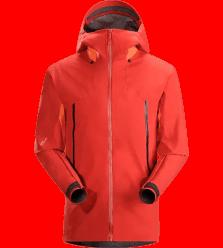 Lithic-Comp-Jacket-Aruna